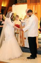 casamento_vestido_noiva_plus_size_allie_01