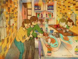 casacomidaeroupaespalhada_art-puuung_amor-cotidiano_21