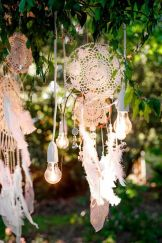 casamento_boho_ar_livre_decoracao_filtro_sonhos