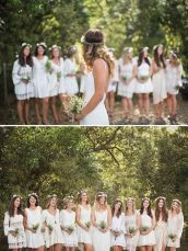 casamento_boho_madrinhas_coroa_flores_branco