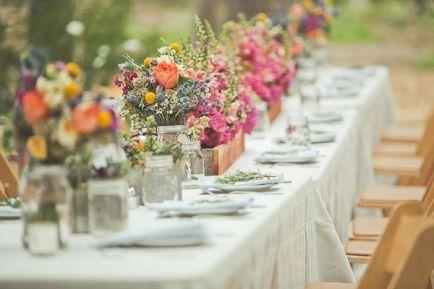 casamento_boho_mesa_flores_amarelo_laranja_coral