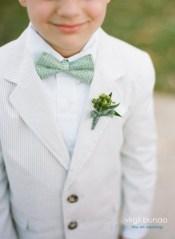 casamento-paleta_cores-pessego_verde_cinza_criancas_pajem_01