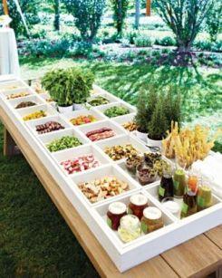 casamento_buffet_comida_05
