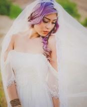 casamento_noiva_cabelo_colorido_lilas_02