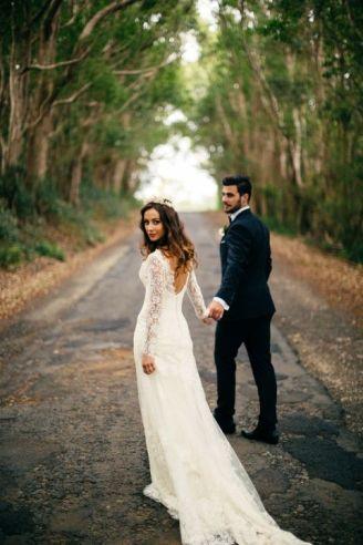 casamento_noiva_vestido_003