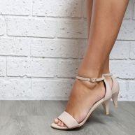 casamento_sapato_kitten_heels_04