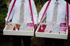 casamento_buffet_doces_02