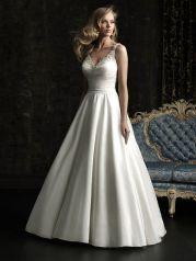 casamento_vestido_noiva_evase_a_02