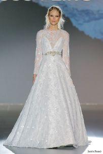 casamento_vestido_noiva_evase_a_04