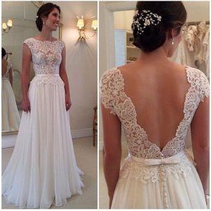 casamento_vestido_noiva_fluido(1)