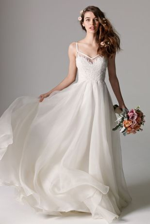 casamento_vestido_noiva_fluido(14)