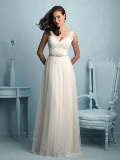 casamento_vestido_noiva_fluido(22)