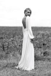 casamento_vestido_noiva_fluido(23)