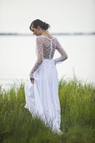 casamento_vestido_noiva_fluido(28)