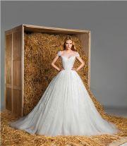casamento_vestido_noiva_princesa_ball_gown_01