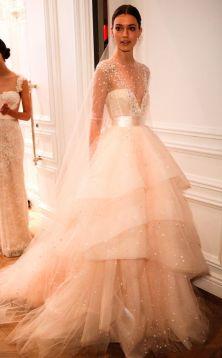 casamento_vestido_noiva_princesa_ball_gown_05