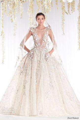 casamento_vestido_noiva_princesa_ball_gown_10