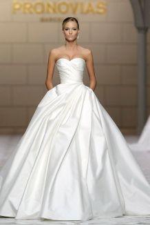 casamento_vestido_noiva_princesa_ball_gown_19
