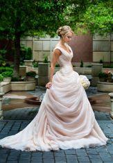 casamento_vestido_noiva_princesa_ball_gown_22