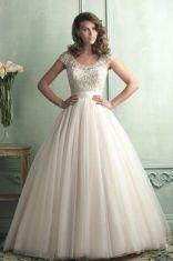 casamento_vestido_noiva_princesa_ball_gown_23