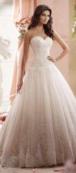 casamento_vestido_noiva_princesa_ball_gown_26