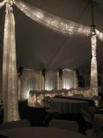 casamento_arco_portal_flores_cortina_luzes_08