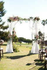 casamento_arco_portal_flores_cortina_rosa_06