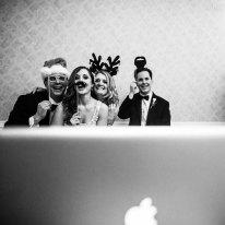 casamento_natal_kit_festa_convidados_01