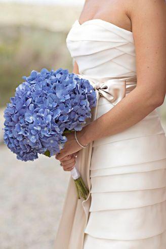 casamento_pantone_cor_ano_2016_quartzo_serenity_buque_05