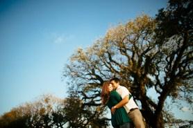 e-session_pre-wedding_parque-ibiraúera_renado-dpaula_kattia-jose_03