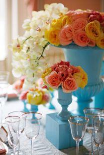 casamento_paleta-de-cores-tiffany_coral_amarelo_laranja_decoracao_07
