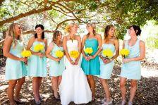 casamento_paleta-de-cores-tiffany_coral_amarelo_laranja_madrinhas_noiva_02