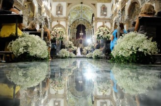 casamento_passarela_espelhada_muito_reflexo_07