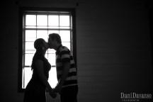 e-session_pre-wedding_paranapiacaba_dani-davanso_larissa-felipe_03