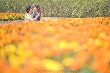 e-session_pre-wedding_solo-sagrado-guarapiranga_marcelo-ribeiro_mariana-andre_02