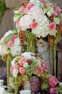 casamento_paleta-de-cores_verde-musgo_rosa-queimado_decoracao_05