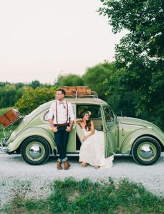 casamento_paleta_cores_branco_verde_carro_03