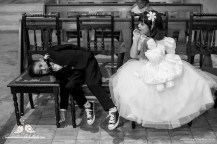 casamento_karina_cerimonialista_casacomidaeroupaespalhada_27