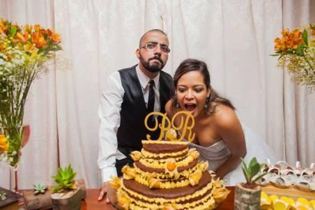 casamento_real_Pamela_Rodrigo_foto_espontanea_Gabriel_Alves_03