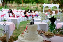 casacomidaeroupaespalhada_casamento-na-praca_nayranna-e-joao_03