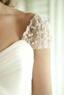 casacomidaeroupaespalhada_vestido-noiva-diy-customizacao_12