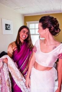 casacomidaeroupaespalhada_casamento-indiano_luizaelucas_24