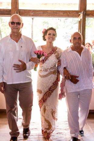 casacomidaeroupaespalhada_casamento-indiano_luizaelucas_35