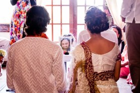 casacomidaeroupaespalhada_casamento-indiano_luizaelucas_37