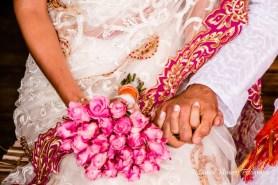 casacomidaeroupaespalhada_casamento-indiano_luizaelucas_42