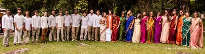 casacomidaeroupaespalhada_casamento-indiano_luizaelucas_49