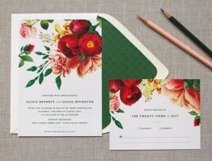 casacomidaeroupaespalhada_convites_envelope_forrado_06