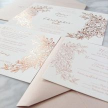 casacomidaeroupaespalhada_convites_ouro_dourado_rose_01