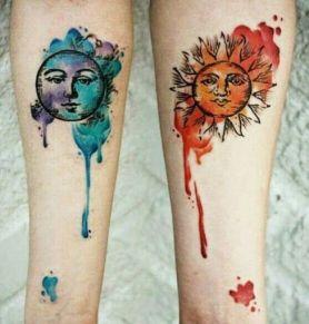 casacomidaeroupaespalhada_tatuagem_casal_tattoo_21