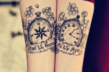 casacomidaeroupaespalhada_tatuagem_casal_tattoo_30